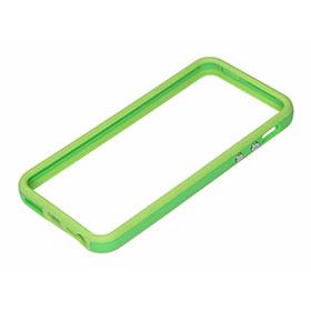 Чехлы, бамперы для iPhone, iPad